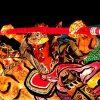 知覧ねぷた祭(南九州市)|鹿児島県夏祭り2017