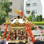 おぎおんさあ(鹿児島市)|鹿児島祇園祭2017