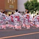霧島国分夏祭り(霧島市)|鹿児島県夏祭り2017