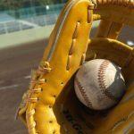 夏の甲子園鹿児島県予選シード校|鹿児島高校野球2017