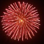 伊佐市夏祭り本祭り花火大会|鹿児島県花火大会2017