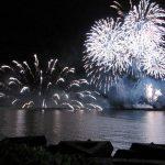 鹿児島県垂水市花火大会2017|たるみずふれあいフェスタ夏祭り