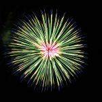 ひなたやま夏祭り花火大会2017|鹿児島県霧島市隼人町