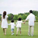 鹿児島夏休み子供体験イベント|甲突川リバーフェスティバル2017