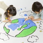 鹿児島の夏休み子供体験イベント情報2017