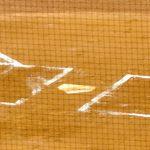 夏の甲子園2017 高校野球鹿児島代表神村学園高校初戦対戦相手