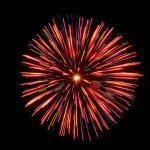 鹿児島県霧島市花火大会|2017ふるさと霧島夏祭り